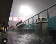 july 1, 2013, sf giants, photo, cincinnati reds