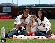 San Francisco Giants, S.F. Giants, photo, 2013, Javier Lopez