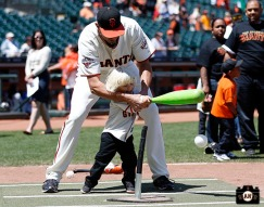 San Francisco Giants, S.F. Giants, photo, 2013, Jeremy Affeldt