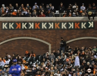 2013, sf giants, photo, fans