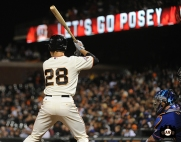 2013, sf giants, photo,