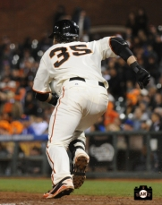 july 8, 2013, sf giants, photo, 16 inning game