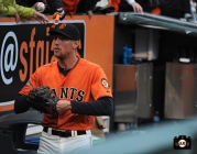 july 26, 2013, sf giants, photo,