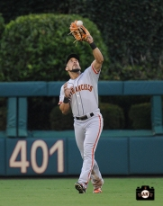 july 30, 2013, sf giants, photo, philadelphia phlllies