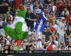 july 31, 2013, sf giants, photo,
