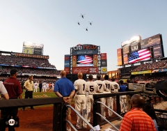 july 16, 2013, sf giants, all-star game, photo,