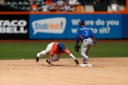 July 13, 2013, sf giants, photo, all-star game, futures game,
