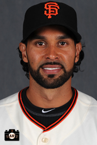 2013, sf giants, head shot, photo