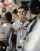 august 1, 2013, sf giants, photo