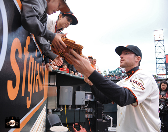 august 5, 2013, sf giants, photo