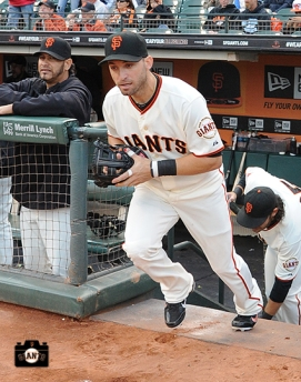 august 6, 2013, sf giants, photo