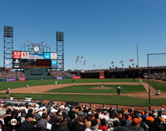 august 10, 2013, sf giants, photo, fans