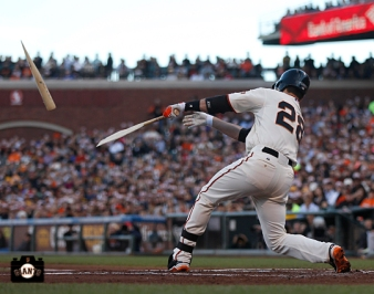 sf giants, 2013, august 24, photo,