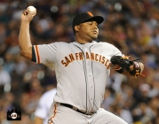 2013, august 28, sf giants, photo