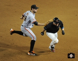 august 31, 2013, sf giants, photo