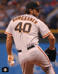 2013, sf giants, photo, madison bumgarner