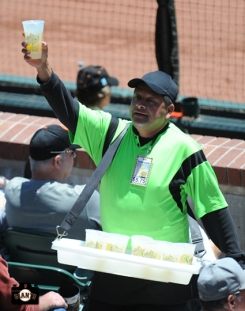 2013, concessions, sf giants, photo, fans