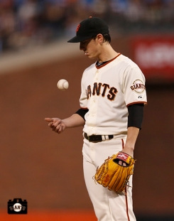 2013 sf giants, photo,
