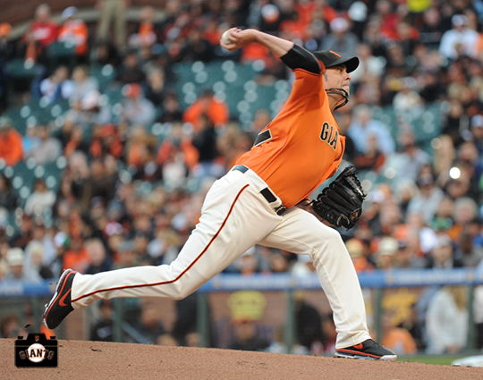 2013, sf giants, photo, ryan vogelsong