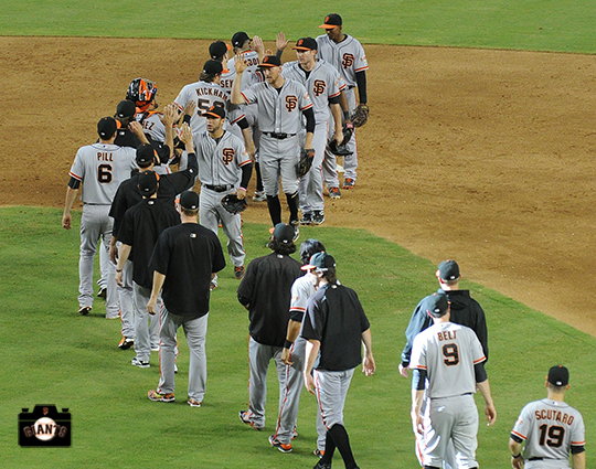 september 1, 2013, sf giants, photo
