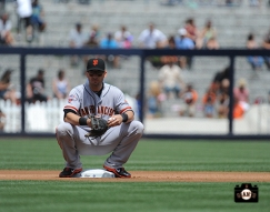 september 2, 2013, sf giants, photo