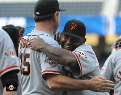 september 4, 2013, sf giants, photo