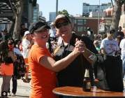 september 7, 2013, sf giants, photo
