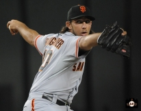 september 13, 2013, sf giants, photo,