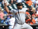 september 19, 2013, sf giants, photo