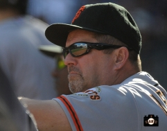 september 21, 2013, sf giants, photo