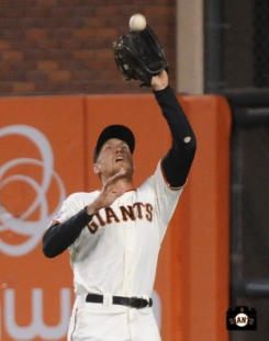 september 25, 2013, sf giants, photo