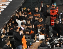 september 25, 2013, sf giants, photo, team