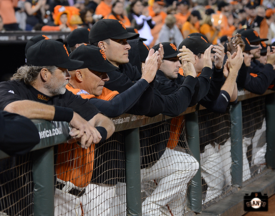 september 27, 2013, sf giants, photo, TEAM