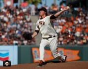 september 28, 2013, sf giants, photo