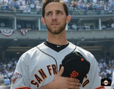 2013, sf giants, photo
