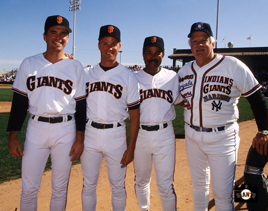 john burkett, billy swift, juan marichal, gaylord perry, sf giants, 20 game winners