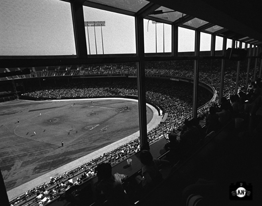 sf giants, photo, candlestick park,