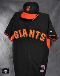 2014, sf giants, spring training, merchandise, photo
