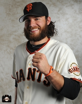 Jr. Giants Tips, 2014 sf giants, spring training, photo, healthy
