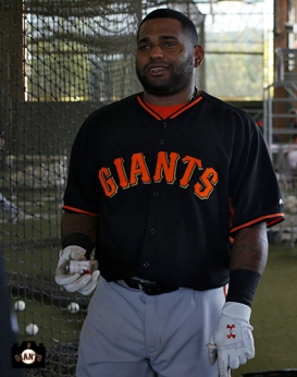2014 sf giants, photo, spring training,