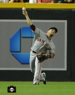 april 1, 2014, sf giants, photo,