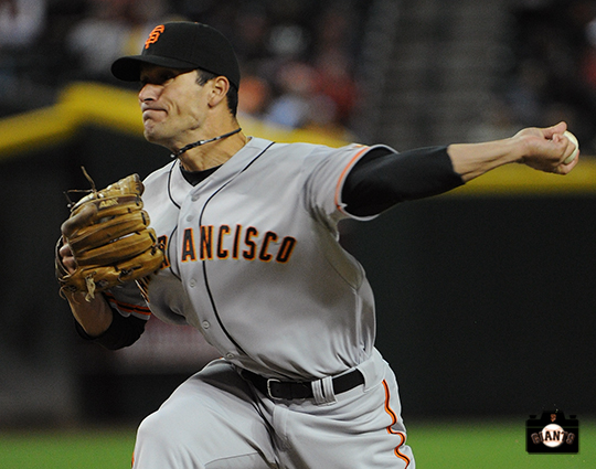 april 2, 2014, sf giants, photo