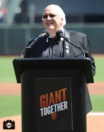 april 8, 2014, sf giants, opening day,
