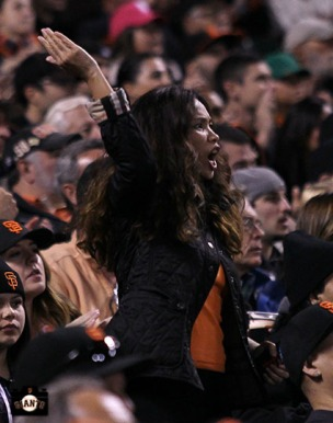 april, 9, 2014, sf giants, photo