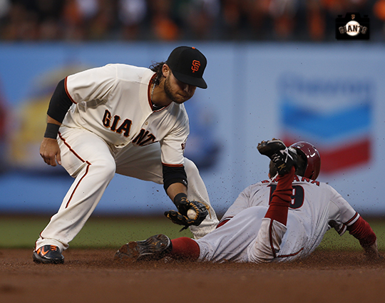 april 10, 2014, sf giants, photo