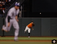 april 11, 2014, sf giants, photo