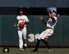 april 12, 2014, sf giants, san francisco giants, photo
