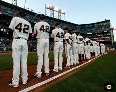 april 15, 2014, sf giants, photo