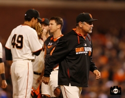 april 16, 2014, sf giants, photo