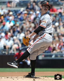 april 20, 2014, sf giants, photo, san diego padres